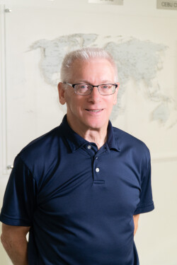 Doug Christgau